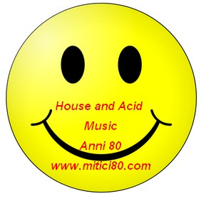 house smile icon