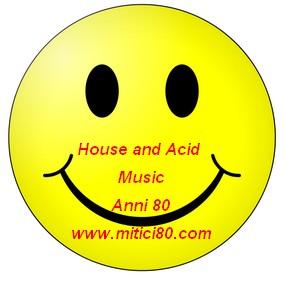 house smile icon